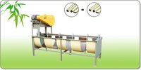 Bamboo Stick Polishing Machines (CYM-007C)