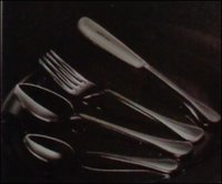 Legend Cutlery Set