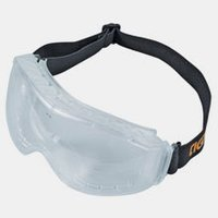 Cirrus Safety Goggles