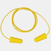 Ear Plugs (Sn-03 Pc)