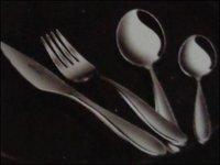Emperial Cutlery Set