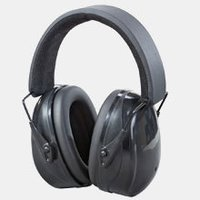 Aviator Ear Defender