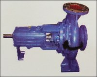 Process Pumps (UMOR)