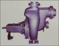 Self Priming Pumps (SSP)