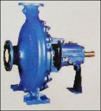 Process Pumps (SWP)