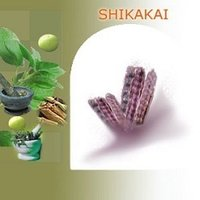 Shikakai Herbs