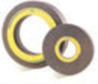 Organic Grinding Wheels