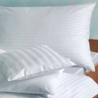 Satin Pillow Covers