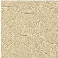Stone Ivory Vitrified Floor Tiles