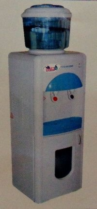 Hot And Cold Water Dispensers with RO