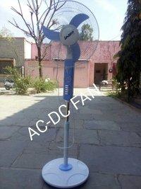 AC-DC Fan