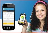 ADZ 91 Mobile App