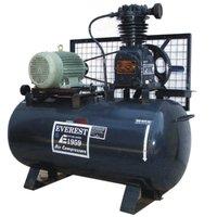 1 Cylinder Air Compressor