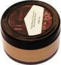 Cocoa And Shea Butter Facial Massage Cream