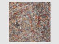Pondi Pebble Tile