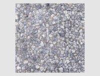 Grey Pebble On Grey Base Tile