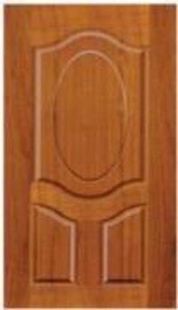 Modern Melamine Doors