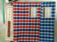 Cotton Shirting Fabric (50*50)