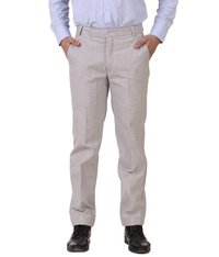 Formal Mens Trouser