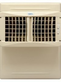 Durable Window Cooler