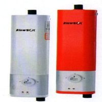 Instant Mini Electric Water Heater