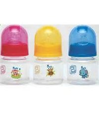 Feeding Bottles 60 Ml