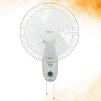 Mounted Wall Fans