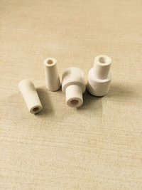 Atomizer Sleeve (Pin)