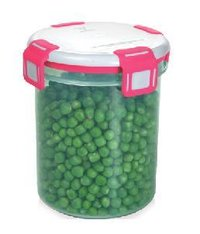 Clip N Lock Containers 1000ml (303)