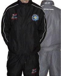 Men Sports Track Suit