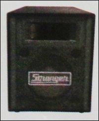 Speaker System (HD15)