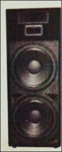Speakers System (M152H)