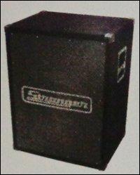 Speaker System (15H5)