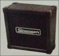 Wall Speaker (M8)