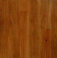 Nature Wood Flooring