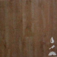 Rough Grey Oak Oiled Imperio IMP Wood Flooring