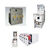 Vacuum Circuit Breaker Panel Board