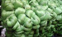 RP Monofilament Yarn
