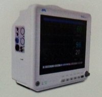 Clearsign C10 Patient Monitors