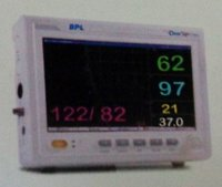 Clearsign C10w Patient Monitors