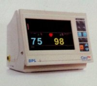 Cleo Plus Patient Monitors