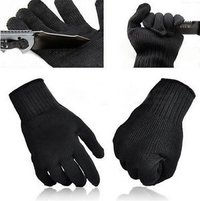 Anti Cutting Safety Gloves