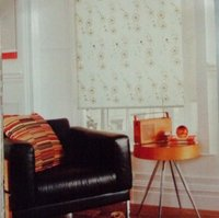 Printed Roller Window Blinds
