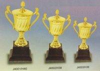 ABS Trophies (J4001/H40)