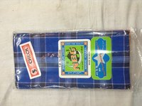 Designer Cotton Lungi