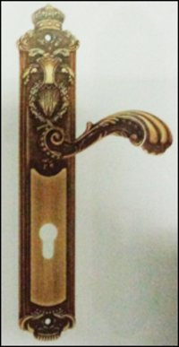 Excellency Door Handle (CD-041)
