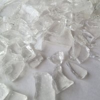 Hybrid Carboxyl Polyester Resin (5050)