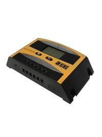 10A 12/24V 240W Solar Controller