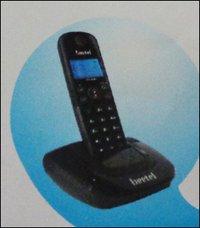 Cordless Phone (X66)
