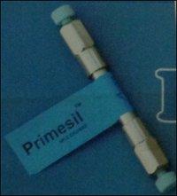 Primesil HPLC Columns